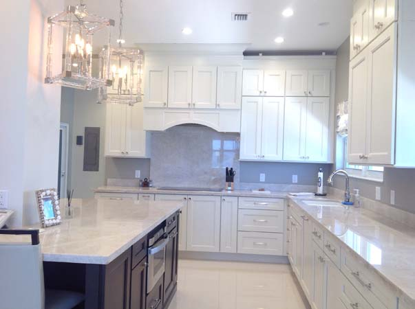 For Over 20 Years Gu0026C Builder Contractors Have Been Remodeling Homes And  Condos In Fort Lauderdale And South Florida. We Are Experts In Our Field.